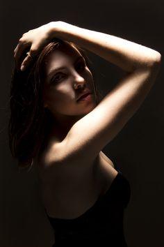 #photography #portrait #love #model #poses #pose #camera #photoshop #modelposes #perfect #lighting #studio