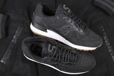 Saucony Shadow 5000 (Varsity Jacket) - Sneaker Freaker 23087b941f3