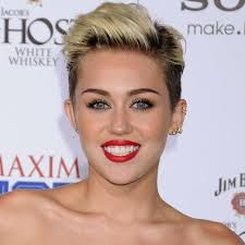 Image result for short hair with clips