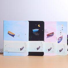 Jingu Sinta se Livre Cadernos E Revistas de Capa Dura Papel de Cor Tendências Diário Planejador Kawaii Stationery office & School Suprimentos em Cadernos de Office & School Suprimentos no AliExpress.com | Alibaba Group