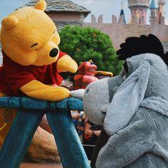 """Best Friends Forever#DisneylandParis"""
