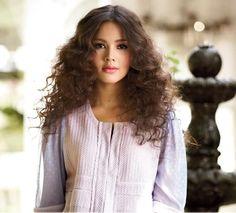 5 ngôi sao được teen Thái yêu thích nhất  http://hoahoctro.vn/home/5_ngoi_sao_duoc_teen_thai_yeu_thich_nhat-89-13323.hht