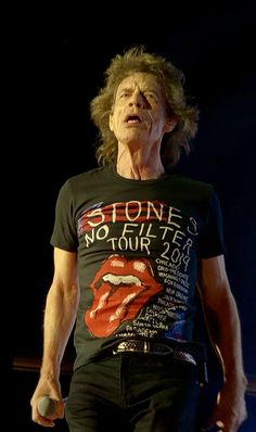 The official Rolling Stones app Rock And Roll Bands, Rock Bands, Rock N Roll, Rolling Stones Logo, Rollin Stones, Stevie Ray Vaughan, British Rock, David Gilmour, Punk