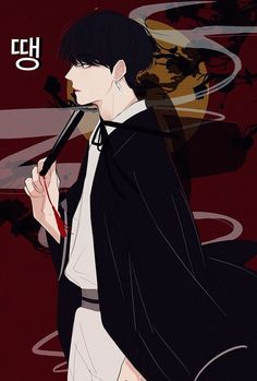 Cre: the owner/as logo Kpop Fanart, Bts Anime, Taehyung Fanart, Bts Drawings, Fanarts Anime, Fan Art, Handsome Anime, Bts Chibi, Bts Wallpaper