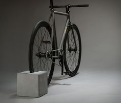 bikeblock-3.jpg | Image