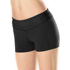lucy Hatha Shorts - Women's