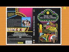 EMY 2011 CURSO INGLES EN EEUU_ LOS ANGELES