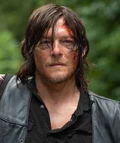 The Walking Dead is back, and the midseason premiere was -so- great