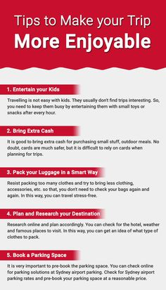Whether you are planning a trip with your family or going to a business meeting, there are several things that you need to consider before travelling. Read this infographic to know more. Business Meeting, Business Travel, Love Park, How To Get, How To Plan, Travelling, Infographic, Things To Come, Blog