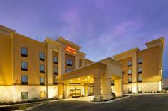 Hampton Inn & Suites Selma-San Antonio/Randolph AFB Selma (Texas) This hotel has a fitness centre and rooms are equipped with free Wi-Fi. The hotel is 4 miles from Morgan's Wonderland.  Rooms have a flat-screen TV and tea/coffee-making facilities at Hampton Inn & Suites Selma-San Antonio/Randolph AFB.