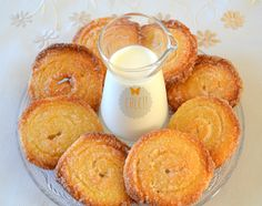 galletas-con-philadelphia Poke Cakes, Cupcake Cakes, Cupcakes, Look And Cook, Chocolate Caramels, Galletas Chocolate, Country Cooking, Cake Cookies, Sweet Recipes
