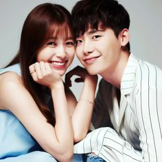 Lifestyle: 'W' drama stays above 'Uncontrollably Fond' and 'Don't Dare to Dream'