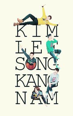 Winner Winner Ikon, Winner Jinwoo, Korean Boy Bands, South Korean Boy Band, Akdong Musician, Boys Republic, My Champion, Kang Seung Yoon, Song Mino