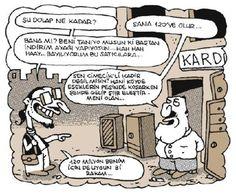 Yiğit Özgür English Words, Peanuts Comics, Lol, Memes, Funny, Instagram Posts, Caricatures, Smile, Decor
