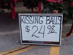 ccb8863826 10 Best home depot memes images in 2015 | Funny memes, Hilarious ...