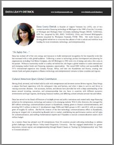 cover letter for business development manager job cover