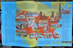 Knowledge Magazine NO184 Lord John Russell Chinese ART Diabetes Surgery 1966   eBay