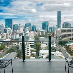 Thanks @thejohnsonapartments @artserieshotelgroup for hooking us up with this unreal 180 degree Brisbane city view over the weekend! #Brisbane #SpringHill #thejohnsonapartments #artserieshotel #hotel #penthouse  via FASHION TRENDS on INSTAGRAM -Celebrity  Fashion  Haute Couture  Advertising  Culture  Beauty  Editorial Photography  Magazine Covers  Supermodels  Runway Models