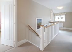 Harrogate, New Homes, House, House And Home Magazine, Redrow Homes, Show Home, Home, Large Bedroom, Moving Home