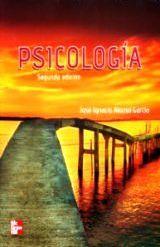 Psicologia-2-Ed-Pdf-1417036643.jpg