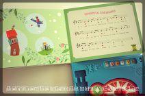 llivre-jeunesse-mon-premier-livre-batterie-livre-sonore-instrument-editions-grund-