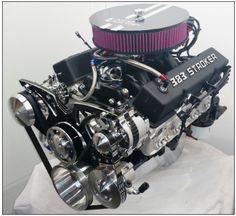 2095 Best Engines, V8, flathead,OHC,DOHC images | Engine, Motor