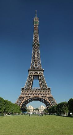 Eiffel Tower in Paris. Eiffel Tower Facts and Tours, History, Quotes, and Information. Facts about the Eiffel Tower. Gustave Eiffel, Torre Eiffel Paris, Paris Eiffel Tower, Eiffel Towers, Disney California Adventure, Paris France, Tour Effel, Beto Carrero World, Pet Shipping