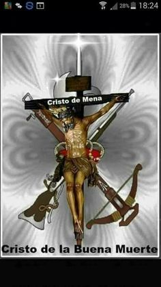 Holy Week In Spain, Special Forces, Paper Art, Clock, Flags, Warriors, Spirit, Military, God