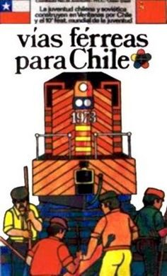Catálogo patrimonial - Los verdaderos símbolos patrios de Chile Street Art, Painters, Education, Patriotic Symbols, Vintage Posters, Banners, Artworks, Russian Revolution, Posters