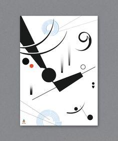 ARKO | 예술로 한 걸음 on Behance