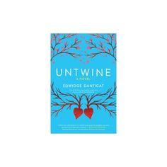 Untwine (Paperback) (Edwidge Danticat)