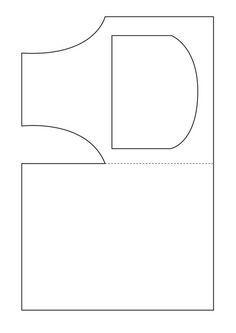 День Матері карти (7) Stampin Up Karten, Karten Diy, Cute Cards, Diy Cards, 3d Templates, Shaped Cards, Card Patterns, Card Tutorials, Card Sketches