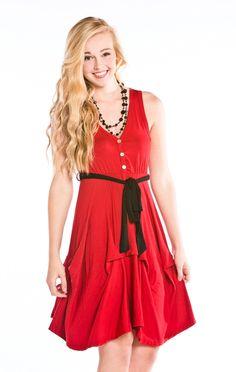 Black Dress Multiple Style 115