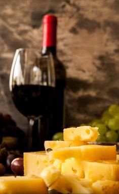 Artisan Cheese, Pineapple, Traditional, Fruit, Food, Pinecone, Pine Apple, Essen, Yemek