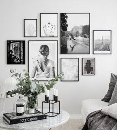Poster Store: Beautiful Wall Art – Buy posters & frames – Home Decoration Inspiration Wand, Decoration Inspiration, Design Inspiration, Decor Ideas, Wall Ideas, Decorating Ideas, Bedroom Inspiration, Room Wall Decor, Bedroom Wall