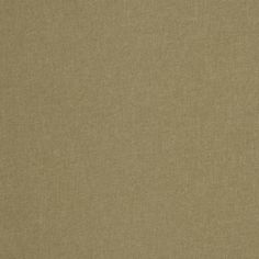 The G4156 Sage upholstery fabric by KOVI Fabrics features Solid pattern and Green as its colors. It is a Woven, Texture type of upholstery fabric and it is made of 100% Polyester material. It is rated Exceeds 50,000 double rubs (heavy duty) which makes this upholstery fabric ideal for residential, commercial and hospitality upholstery projects. This upholstery fabric is 54 inches wide and is sold by the yard in 0.25 yard increments or by the roll. Call or contact us Call 800-860-3105