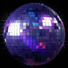 http://www.psychedelicrecords.com/images/glitter/discoball3.gif