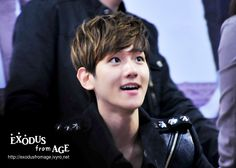 12.04.21 Fansign at COEX Center (Cr: exodus from age: exodusfromage.ivyro.net)
