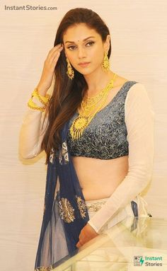Hello Everyone this page contains Sexy Aditi Rao Hydari Hot Pics, Photos, Images and some related links to get more indian actress photos. Beautiful Girl Indian, Beautiful Saree, Beautiful Indian Actress, Beautiful Actresses, Hot Actresses, Indian Actresses, Aditi Rao Hydari Hot, Aunty In Saree, Hindi Actress