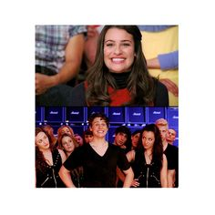 http://www.polyvore.com/cgi/set?id=32675282 ❤ liked on Polyvore featuring glee