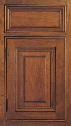 Kountry Kraft offers a wide variety of door styles for custom cabinet doors for every room in your home. Custom Cabinet Doors, Cabinet Door Styles, Custom Cabinets, Custom Wood, Beach House, Traditional, Contemporary, Room, Furniture