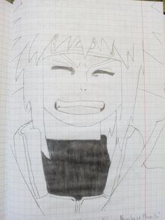 Naruto Shipuuden Namikaze Minato