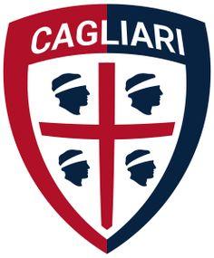 Cagliari Calcio. Italy, Serie A