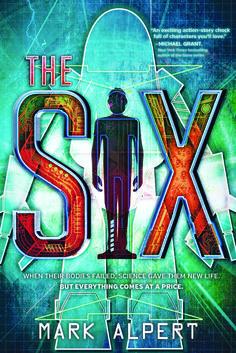 The.Six.final.cover.hi.res