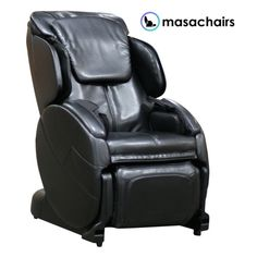 Checkout the reviews and the great deals for yourself or beloved ones to shop a massage chair. And be a  happy buyer of the excellent massage chair. Make up your mind more with the reviews.   #massagechairs #massagechairrelief #massagechairstore #massagechairsrock #perfectChairs #massagechair #BuyMassageChairs #MassageChairsForSale #CommercialMassageChairs #massagetime #massagechairtime