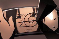 Itachi Uchiha, Itachi Akatsuki, Naruto Y Sasuke, Naruto Uzumaki Shippuden, Boruto, Wallpaper Naruto Shippuden, Naruto Wallpaper, Cool Anime Wallpapers, Animes Wallpapers