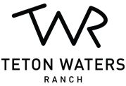 Teton Waters Ranch, Grass-Fed Beef