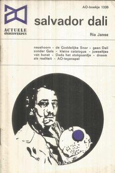 Ria Janse - legende publieksbegeleiding Boijmans