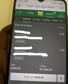 Fixed match tips available WhatsApp +1 (609) 669‑2494 & Telegram @alfreddolan for your daily sure winning fixed matche💥 🖲 Odds are likely to vary depending on the bookies and also the time of your bet. 💬 Message me for more Info WhatsApp +1 (609) 669‑2494 & Telegram @alfreddolan ❌ NO FREE / NO PAY AFTER #recipe #christmas #dinner #thanksgiving #aesthetic #bettingtips #autumn #yoga #travel #ad #lowcarb #motivation #mensclothing #mensfashion #europe #usa #italian #bedroom Soccer Boys, Football And Basketball, Games Football, Best Football Tips, Horse Racing Betting Tips, Fixed Matches, Sports Betting, Live In The Now, Travel Ad