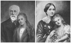 The recent canonization of Louis and Zelie Martin, parents of Saint Therese of Lisieux, is an extraordinary event.